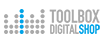 Toolbox Digital Shop